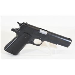 Norinco 1911A1 Handgun