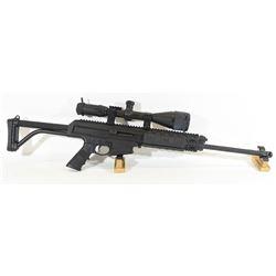 Robinson Arms XCRL Rifle