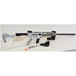 JRC JR Carbine Rifle