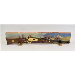 Winchester 94 Cheyenne Carbine Rifle