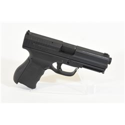 FMK 9C1 Handgun
