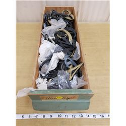 Drawer full of numbers #2