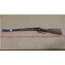 WINCHESTER MODEL 94 30-30 MADE IN USA 2764294