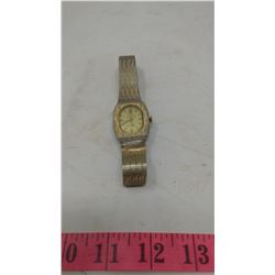Copy of Omega Watch