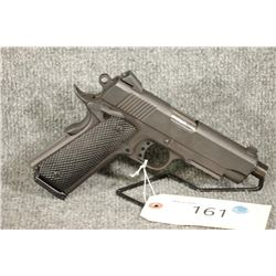 RESTRICTED Phillippino 1911