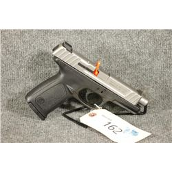 RESTRICTED Smith & Wesson Semi