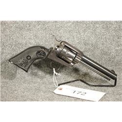 RESTRICTED Colt Frontier Scout