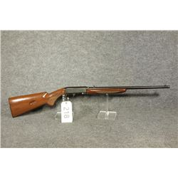Browning Takedown Knock-off