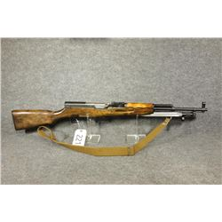 Issue SKS