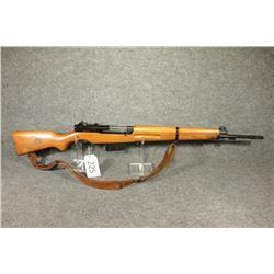 FN M49