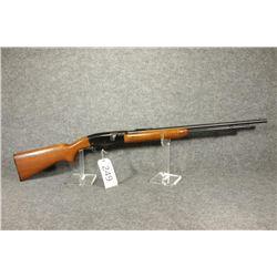 Remington 552 Plinker
