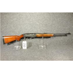 Remington 740 Woodsmaster