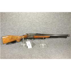 Savage Survival Gun