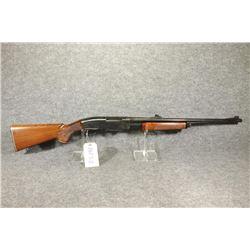 Remington 760 Pump