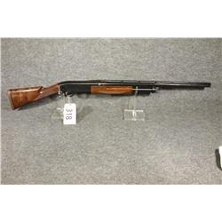 Browning BPS 20 Gauge