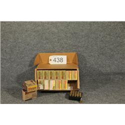 Hornady 455 MK-11 LRN Ammo