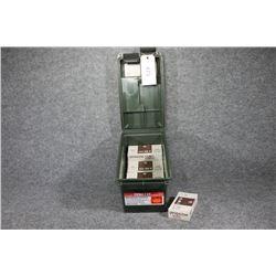 Fiocchi 455 MK 11 Ammo