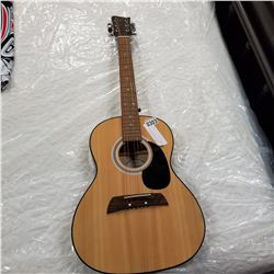 FIRST ACT STUDENTS ACOUSTIC GUITAR