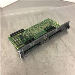 Fanuc A16B-3200-0500/02A Driver Circuit Board