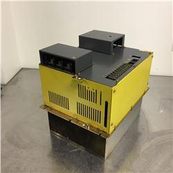 Fanuc A06B-6088-H245#H500 Spindle Amplifier Module