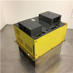Fanuc A06B-6087-H145 Power Supply Module