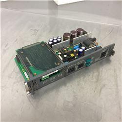 Fanuc A16B-2203-0370/13E Control Board