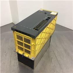Fanuc A06B-6088-H222#H500 Spindle Amplifier Module