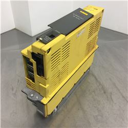 Fanuc A06B-6089-H105 Servo Amplifier Unit