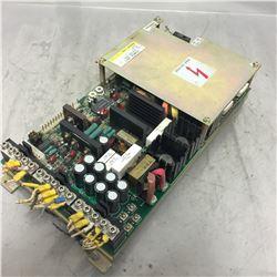 Fanuc A14B-0061-B002 Power Unit