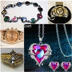 FEATURED ITEMS! TO BID SEARCH LOTS LISTED: