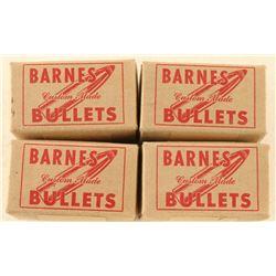 .474Cal Custom Bullets