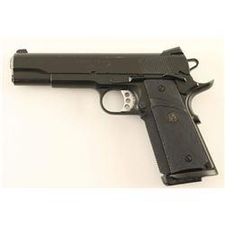 Springfield Professional .45 ACP SN CRG4391
