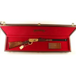 Winchester 94 Limited Edition .30-30 Win