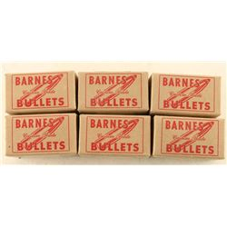 .425 WR (.435) Bullets
