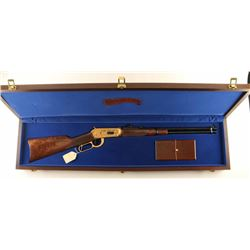 Winchester 94 Limited Edition II .30-30 Win