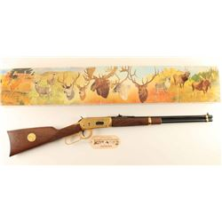 Winchester 94 Antlered Game .30-30 Win