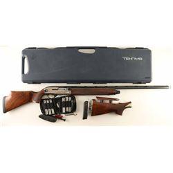 Beretta AL 391 Teknys 12 Ga SN: AA291984