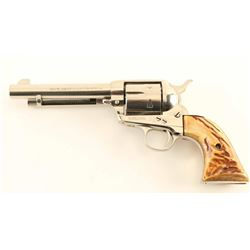 Colt Single Action Army .44 Spl SN: 272633