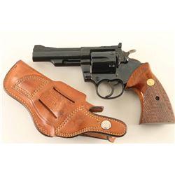 Colt Trooper MK III .357 Mag SN: L1946