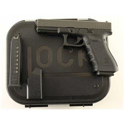 Glock 17 Gen 3 9mm SN: BBCW752