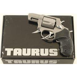 Taurus 905 9mm SN: KT10902