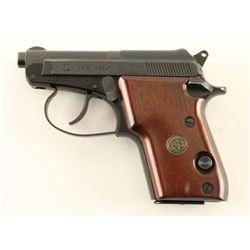 Beretta 21A .22LR SNBES60167U