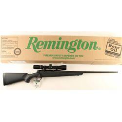 Remington Model 783 .300 Win Mag #RA70691B