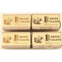 .505 Gibbs Bullets