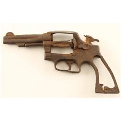 S&W Victory unknown 34599