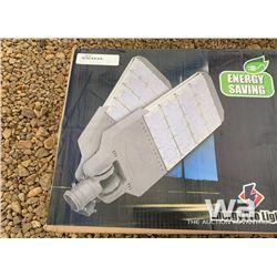 ENERGY PRO LIGHTING 400 WATT YARD LED LIGHT