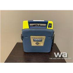 POWERHEART AED G3