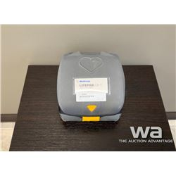 MEDTRONIC LIFEPAK CR-T AED TRAINER