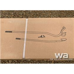 131 X 25 X 31.5 TIRE REMOVAL TOOL