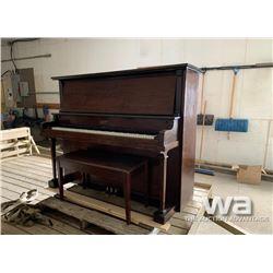KURTZMAN BOSTON PIANO